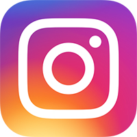 instagram icon orion